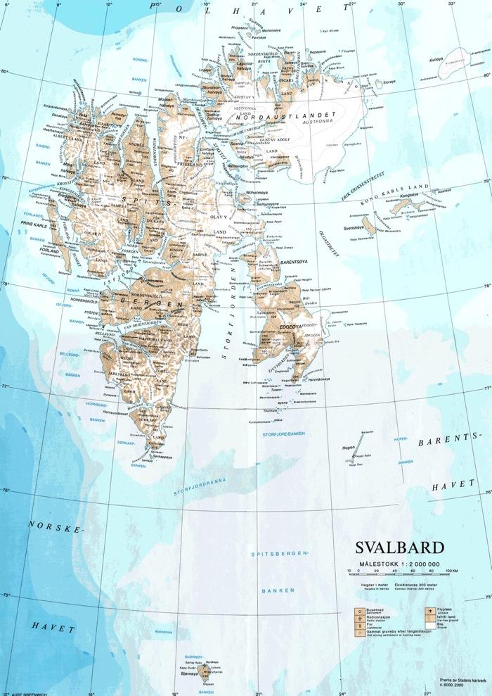 101011svalbard_map7001